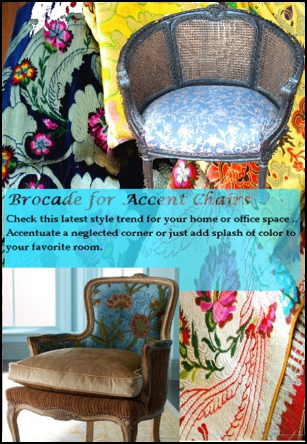 chairs, accent chairs, india, gurgaon shopping, living room furniture,accent furniture