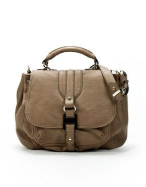 Work wear for women, India handbags, what to wear at work, handbags for office