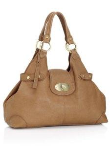 Leather handbags for women, work wear handbags