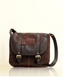 Laptop bags for women, handbags for work, handbags for office