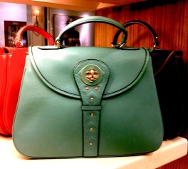 Leather Handbags for women