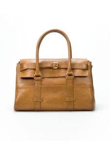 Laptop or Handbag for women for work