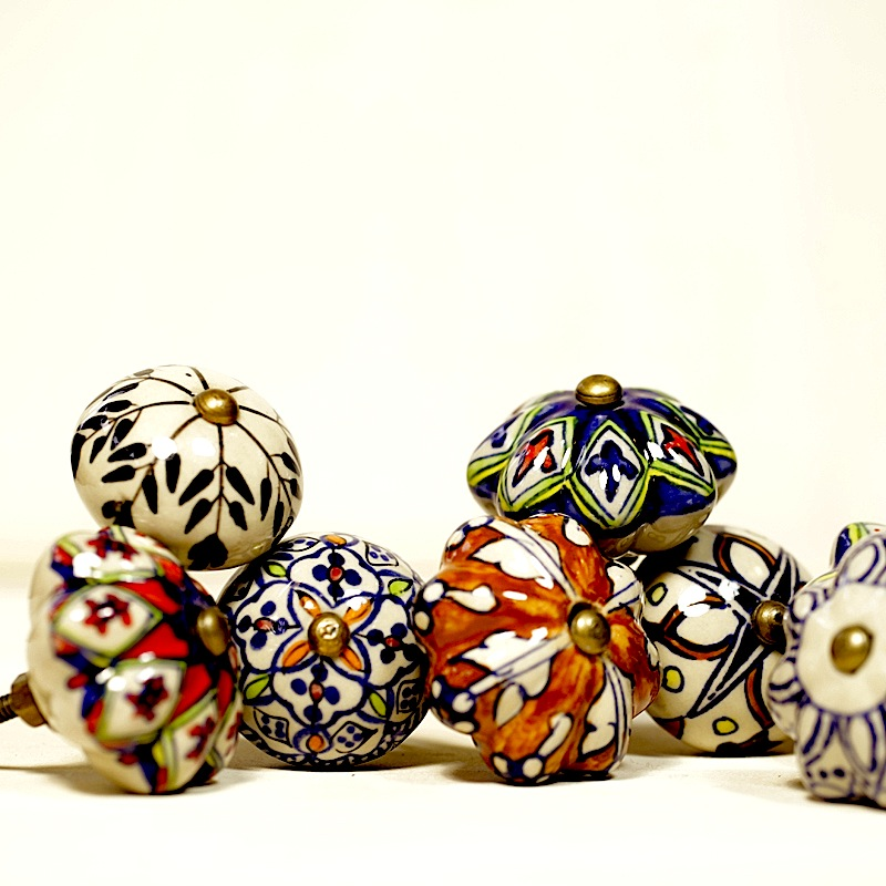 Very Best Ceramic Knobs 800 x 800 · 148 kB · jpeg