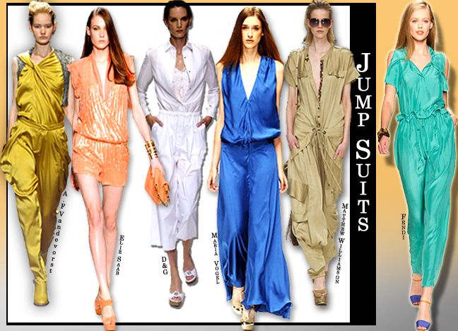 Jumpsuits in India, Fashion Jumpsuits, jumpsuits for women 2010 india