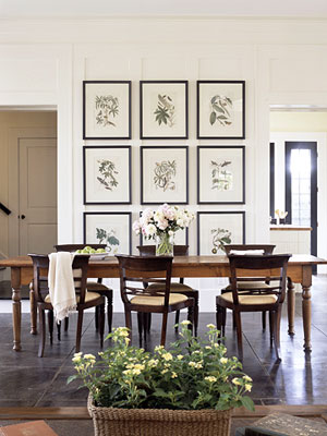 home decor frames, decorating with prints, decorating with botanical prints, home decor with botanical art, plant art prints, vintage prints india, lithographs india