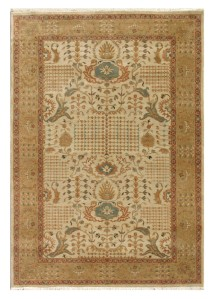 gold color rugs, carpets in India, pastel color rugs india, vintage looking new carpet India