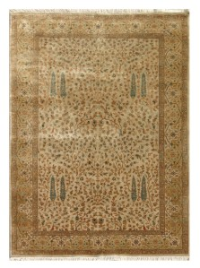 How to choose  carpet, Decorating with rugs
