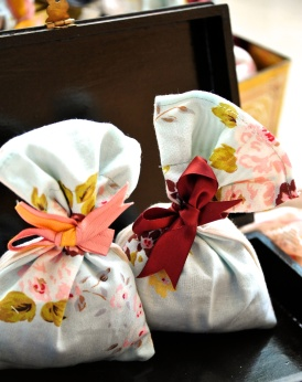Lavender Bags, India, Shop online, Home goods online India
