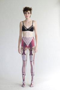 Designer Leggings, Buy leggings online, Designer tights, Hot Tights