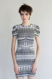 Women Dresses, Fashionable dresses India, Western Wear India, High Fashion Wear India, New Designer India, Top Fashion Blog
