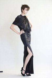 Evening gowns for women India, Evening wear for women India, Party wear India, Evening dresses online, Online shopping