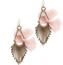 Buy designer jewelry online India