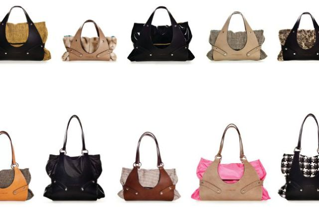 High fashion handbags, Italian handbags, shop online India