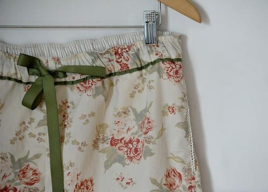 women sleepwear, cotton sleepwear for women, linen sleepwear for women, cotton pajamas for women