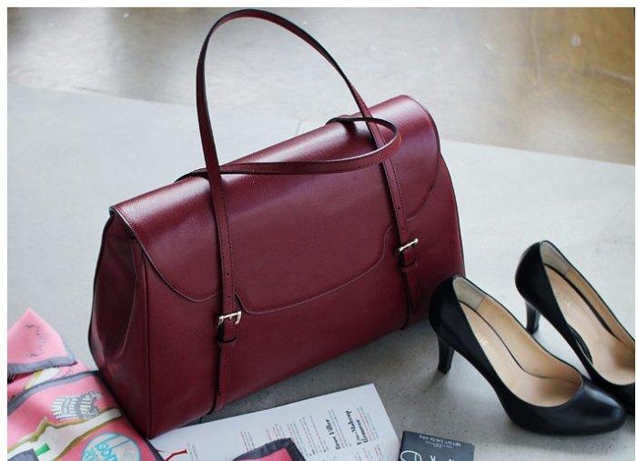 Wear to Work handbags, professional handbags, Women Office wear handbags
