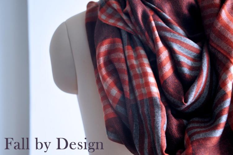 pashmina scarf, pashmina stole, made in srinagar pashmina