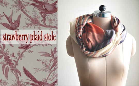 english scarves, british style plaid scarves, pashmina scarves