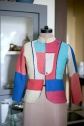 Women Jackets Online India, Buy Women High Fashion Designer jackets India