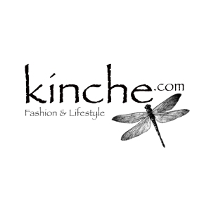 www.kinche.com